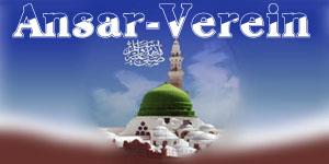 Informationen über den Islam
